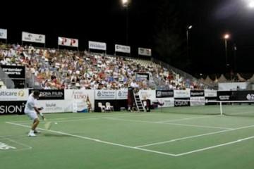vale do lobo, grand champions tennis tournament algarve