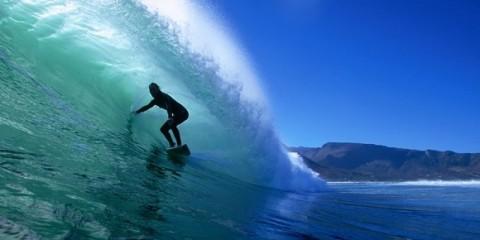 surf lessons in algarve