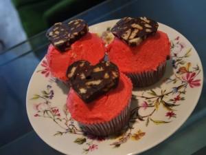 Tease Cupcakes Lisboa
