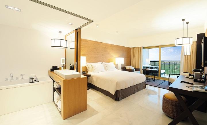 executive suite hotel victoria vilamoura algarve boutique hotel