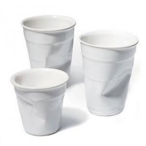 Brandt Ceramic Cups
