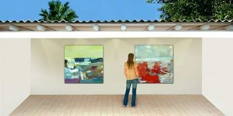 CR Gallery Annex
