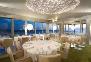 Restaurante Shis Porto