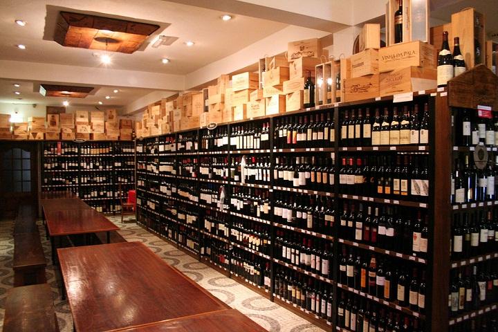 Restaurante Veneza at Mem Moniz Paderne Algarve,