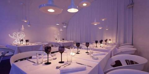 opaq restaurante lisboa celso