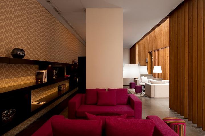 inspira santa marta hotel lisbon lisboa,