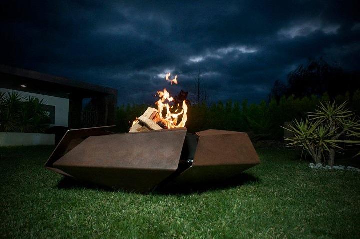 glamm fire stravaganza