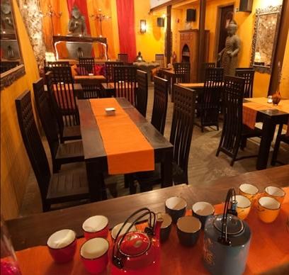 Kuta Bar Lounge Alfama lisboa
