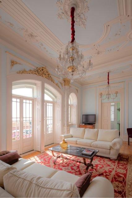 suite hotel palace chafariz lisbon