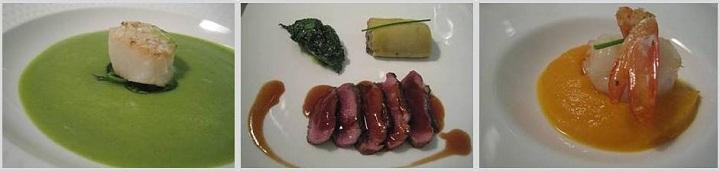 alma henrique sa pessoa, trendy lisbon restaurant, celebrity chef portugal