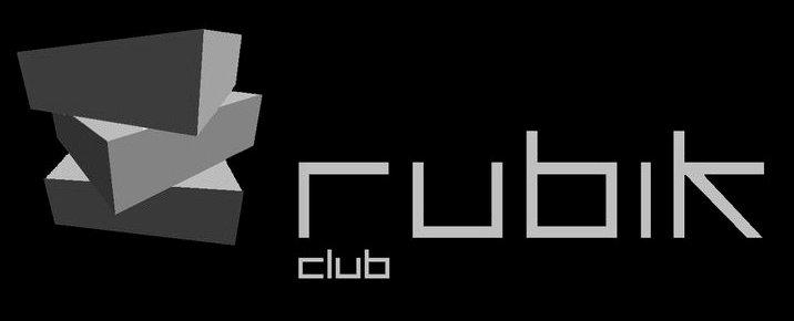 Club rubik lisboa lisbon alfama bar