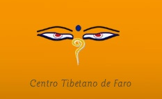 Tibetan Center of Faro Portugal