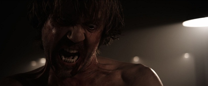 a serbian film fantasporto 2011 horror