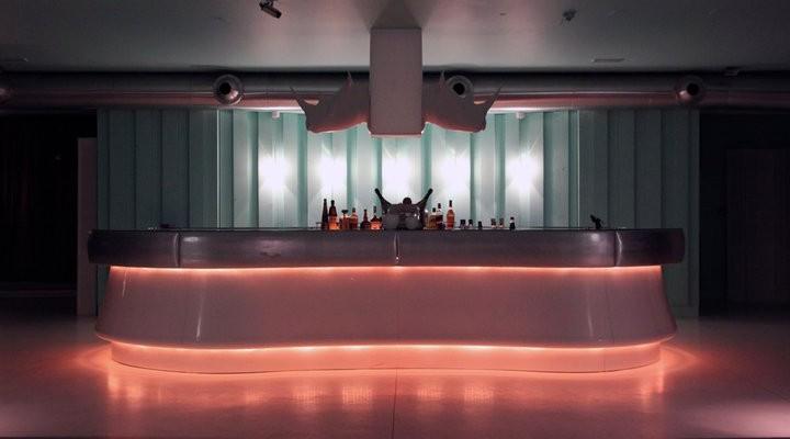 creme lounge bar porto oporto portugal