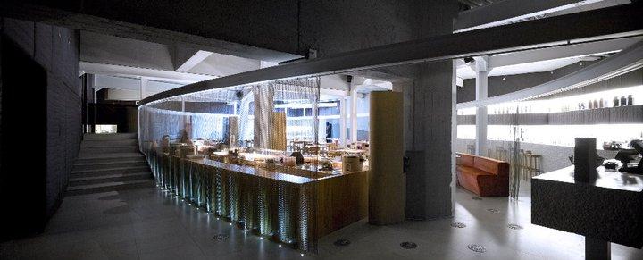 gosho sushi fushio bar porto
