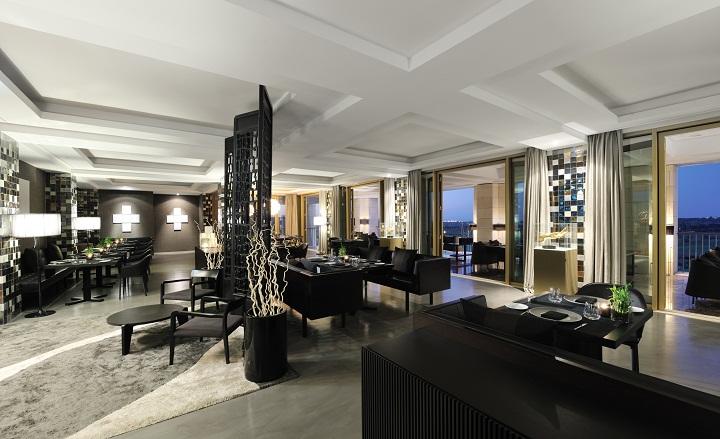emo tivoli victoria vilamoura boutique hotel trendy restaurant