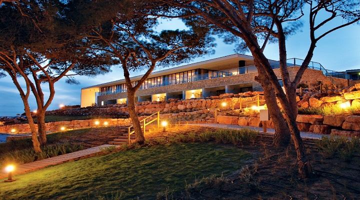 hotel martinhal sagres algarve portugal