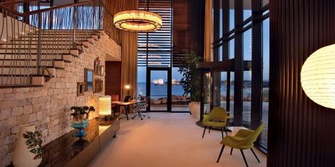 martinhal beach resort, boutique hotel, western algarve, sagres