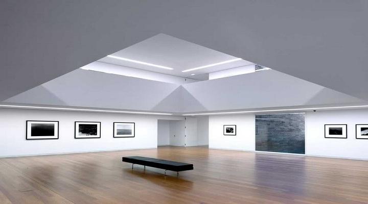 gallery casa das mudas madeira calheta