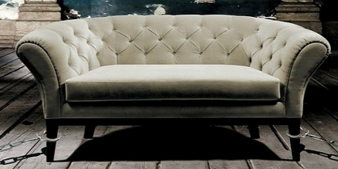 munna design be mine sofa made in portugal
