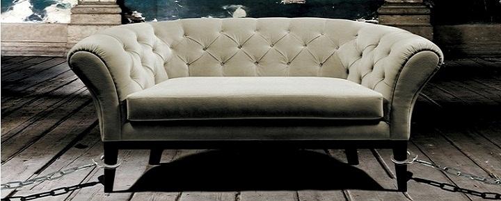 munna design be mine sofa made in portugal