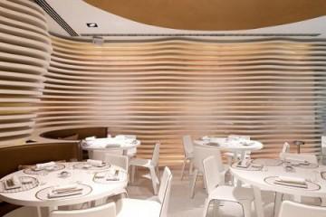 Sushi Cafe avenida lisbon japanese cuisine