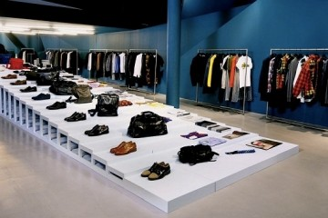 wrong weather fashion art gallery porto oporto portugal