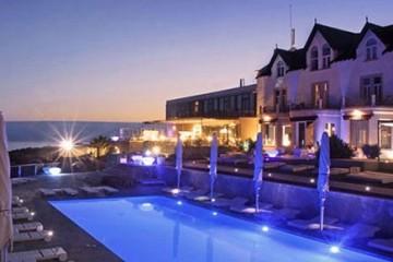 farol design hotel cascais portugal boutique luxury