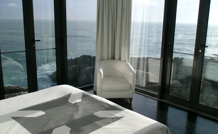 ana salazar suite farol design hotel cascais seaviews