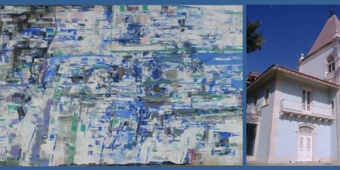 vieira da silva center art manuel brito contemporary art museum portugal