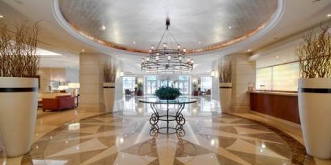 hotel corinthia lisbon, elegant business hotel central lisbon lisboa