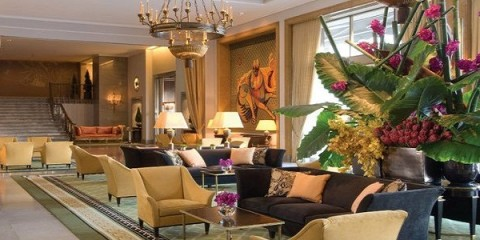four seasons hotel ritz lisbon, luxury hotel lisbon lisboa