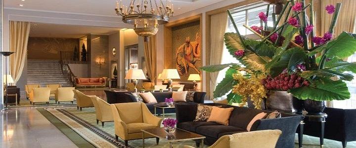 four seasons hotel ritz lisbon, luxury hotel lisbon lisboa