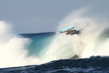 hugo inheiro portuguese bodyboarding surfing bodyboard Sintra Portuglal pro