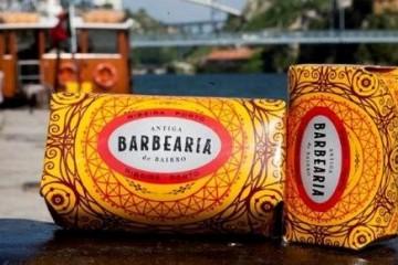 Antiga Barbearia de Bairro, Shaving Soap Products Men