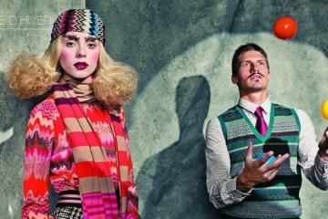 fashion Clinic lisbon lisboa porto designer concept store portugal