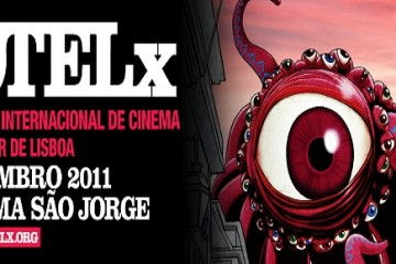 MOTELx Horror Film Festival, Lisbon, 7-11 September 2011