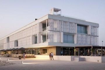 altis belem design boutique hotel lisbon portugal