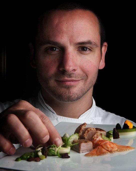 http://portugalconfidential.com/wp-content/uploads/2011/12/Ocean-Chef-Hans-Neuner-II.jpg