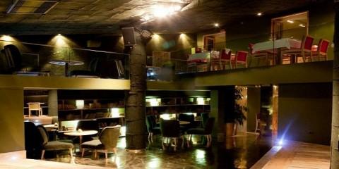 shaker restaurante bar porto oporto batata cerqueira gomes