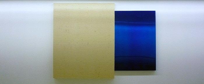 Gerardo Burmester - 2011 Aluns Trabalos Revisitados