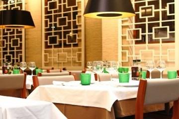 Restaurante Pitada de Mar in Matosinhos