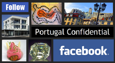 follow facebook portugal confidential