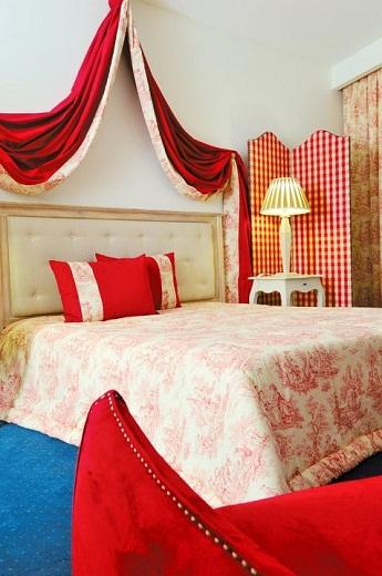 provence room hotel moliceiro