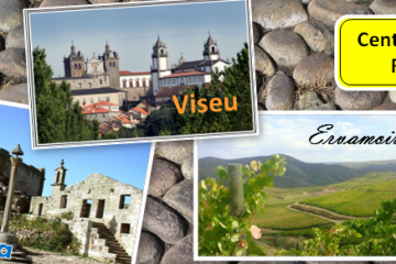 portugal confidential road trip viseu marialva ervamoira
