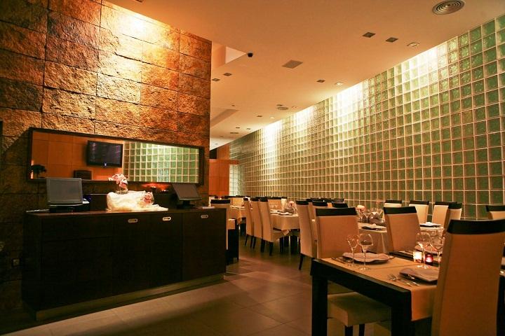 casa arouquesa dining room viseu portuguese cuisine, carne dop