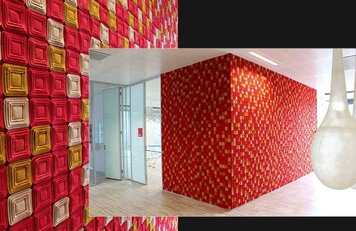 burel microsoft office lisboa lisbon
