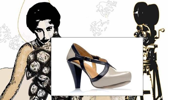 Shoes Closet - La Pelegrina lisbon lisboa portugal