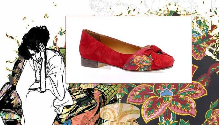 Shoes Closet - The Kiss lisbon lisboa
