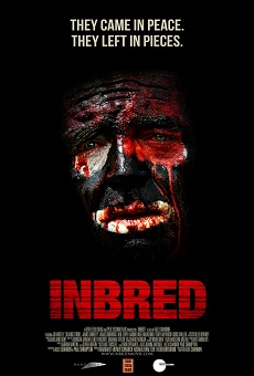 motelx 2012 horror film festival lisbon lisboa, inbred movie